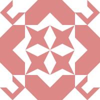 Group logo of Eastlake Ohio (United States)