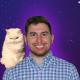 Primm's avatar