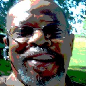 Profile picture for Regi King