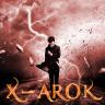 X-AROK