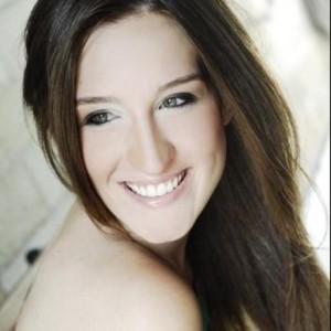 Profile picture for Drielle Sá