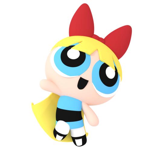 Pikachuy profile picture