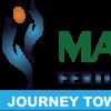 mannatfertility's Photo