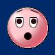 Avatar for user lgc05
