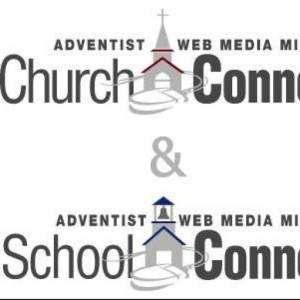 Profile picture for Adventist Church/School Connect