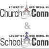 Adventist Church/School Connect
