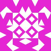 B1d7e0ddf0aac857501f31cb98935623?s=180&d=identicon