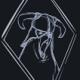 jimmy3139's avatar