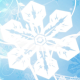 Rhaios's avatar