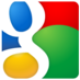 Google Biografi