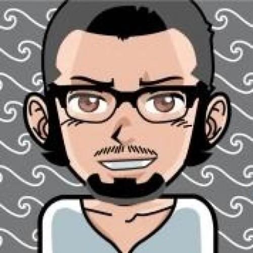 manpp1101 profile picture