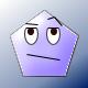 Аватар пользователя Phantomik