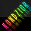 KondzioRx's avatar