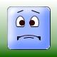 Portret użytkownika #
