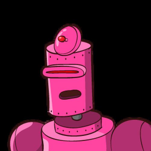 jono profile picture