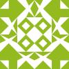 Το avatar του χρήστη a_desmi_96