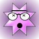 Аватар пользователя miss