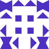 Group logo of Dosepharmacy