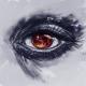Web2201's avatar