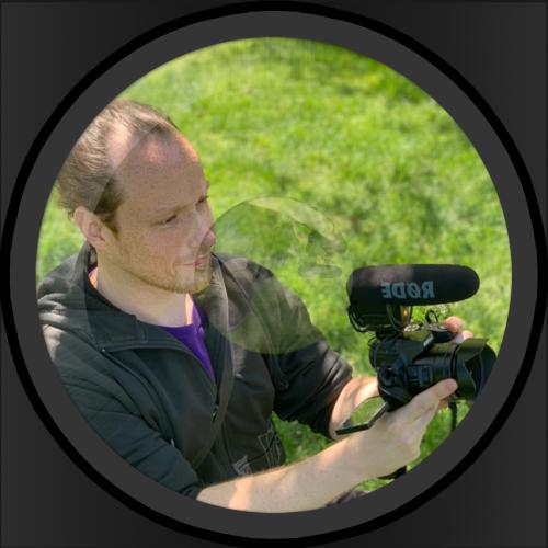 farcgs profile picture