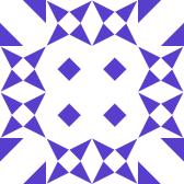 dhar389188 Billiard Forum Profile Avatar Image