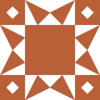 Group logo of FuGenX