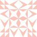 iamsuperuser's Avatar