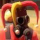 Inzuki's avatar