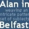 Avatar for Alan in Belfast
