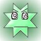glasseye's Avatar (by Gravatar)