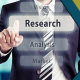Avatar of Market Research