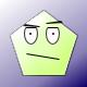 teh_p00n's avatar