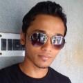 arijit's Avatar