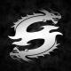 Dimmizer's avatar