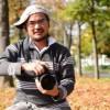 tntrung's Photo