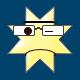 Avatar for user bentliy