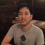 Profile picture of Michael Liu