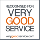 verygoodservice