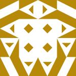 Soundarya  Roja