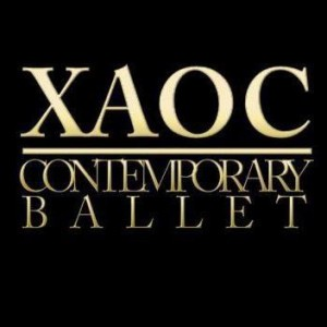 Profile picture for XAOC Contemporary Ballet