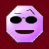 Аватар для Танечка
