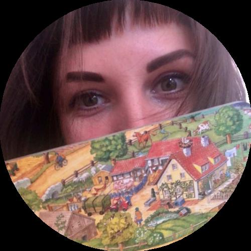 Vitazdes profile picture