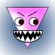 Group logo of Visualmente se asemejan a la nike free baratas con the diseño estructural