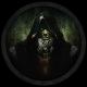 denestra's avatar