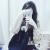 Luna Nee's picture