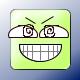 Obrázek uživatele http://randomgames.net/peorianissan.com