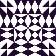 B2480ec596be1b31f51e1bf3966df1e0?s=180&d=identicon
