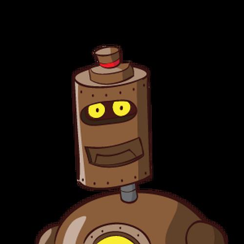 Deybar_JTech profile picture