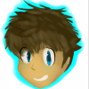 Non-Blocky Dude Rig Head Pr... - last post by LJ the Sonic/Minecraft boy