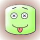Avatar for grumpsh